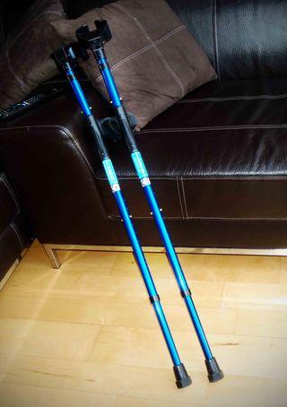 Crutches-web